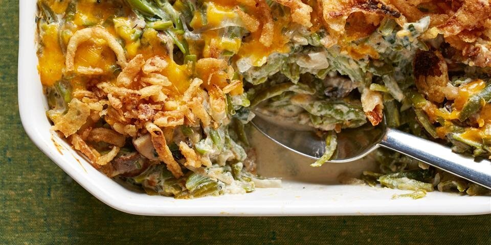 americas best regional side dishes for thanksgiving