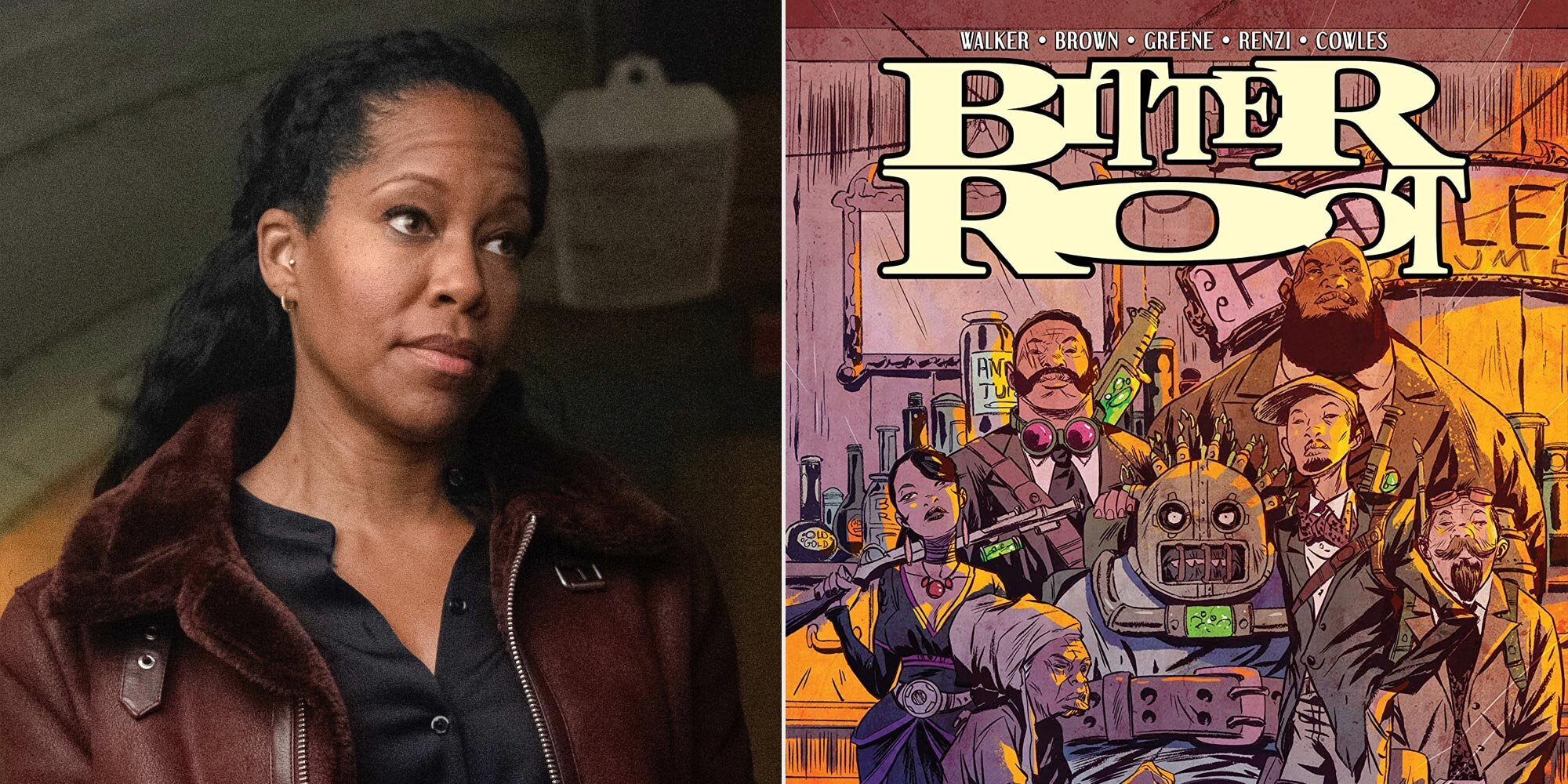 How Regina King's next directorial film connects to her Watchmen role.jpg