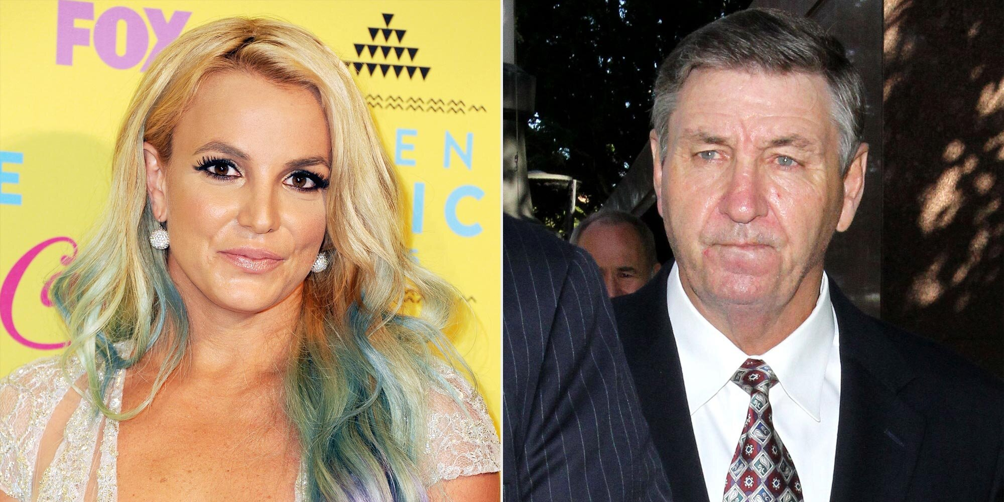 Jamie Spears' lawyer defends him staying on as Britney Spears' conservator in Good Morning America interview.jpg