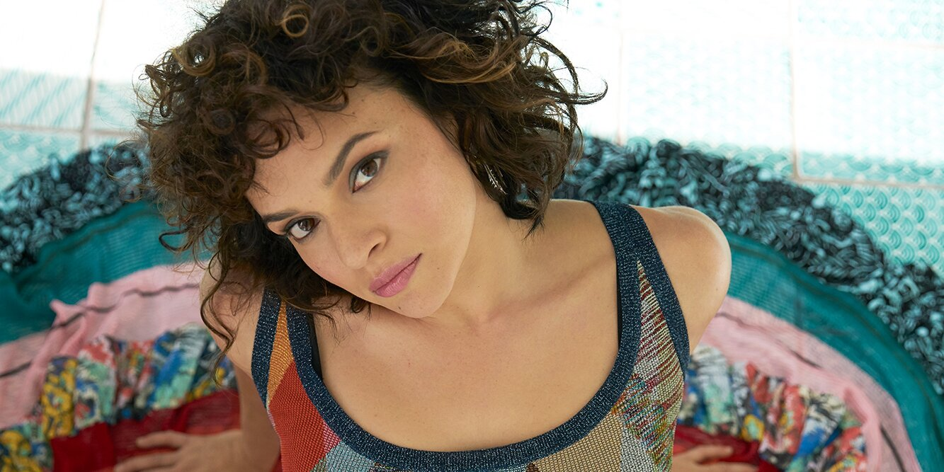 Norah Jones to Perform 2020 Album Pick Me Up Off the Floor Live for the First Time: 'Going to Be Fun'.jpg