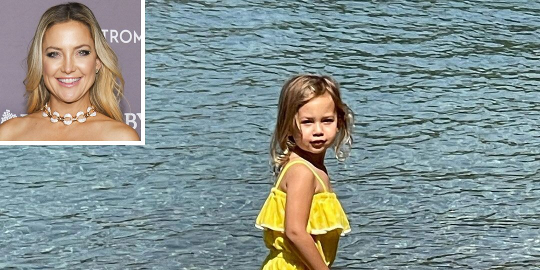 Kate Hudson Snaps Adorable Pics of Daughter Rani, 2½, Playing in Sea During Greece Family Trip.jpg