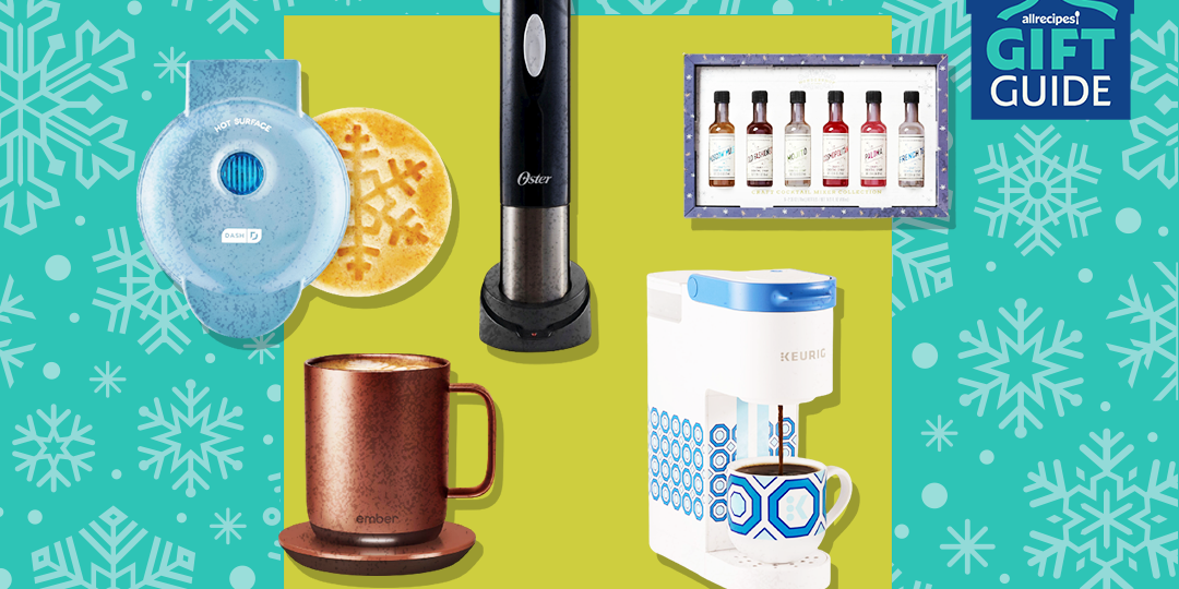 32 Last-Minute Holiday Gifts from Target