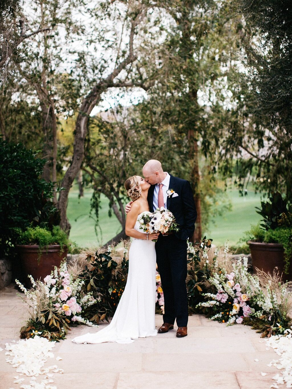These New Wedding Ideas Are Everything We Dream Of | Real Simple