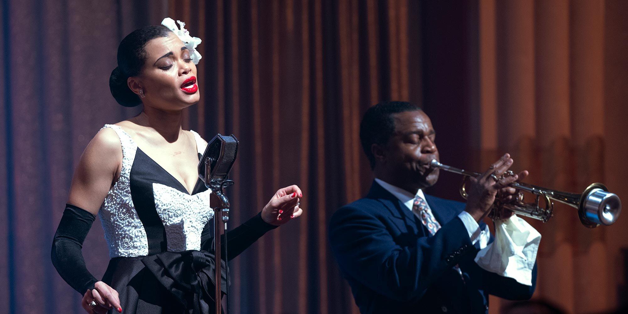 The Awardist: Andra Day on her Golden Globe-winning Billie Holiday triumph.jpg