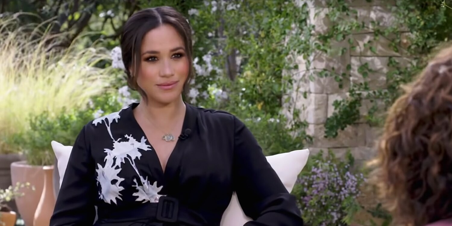 Meghan Markle is 'ready to talk' in new Oprah interview clip: 'It's really liberating'.jpg