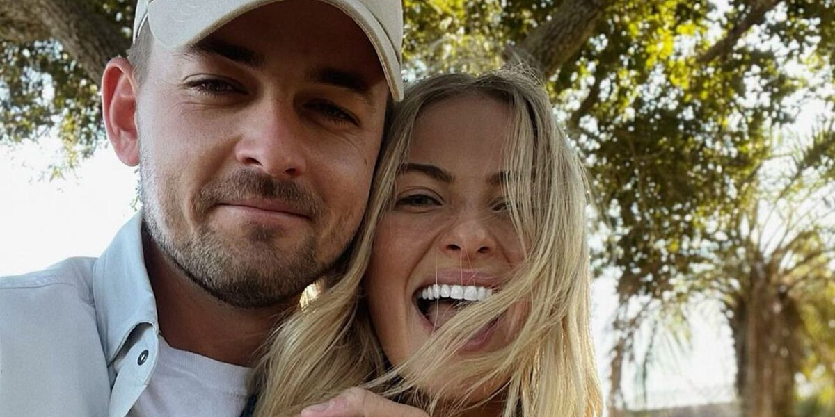 Chase Bryant Gets Engaged to Girlfriend Selena Weber: 'Can't Wait to Spend Forever with You'.jpg