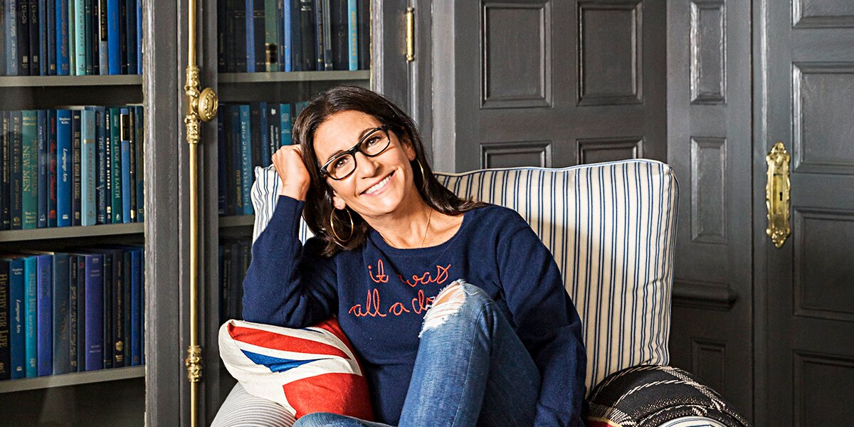 Bobbi Brown Shares Her All-Time Best Beauty and Wellness Secrets
