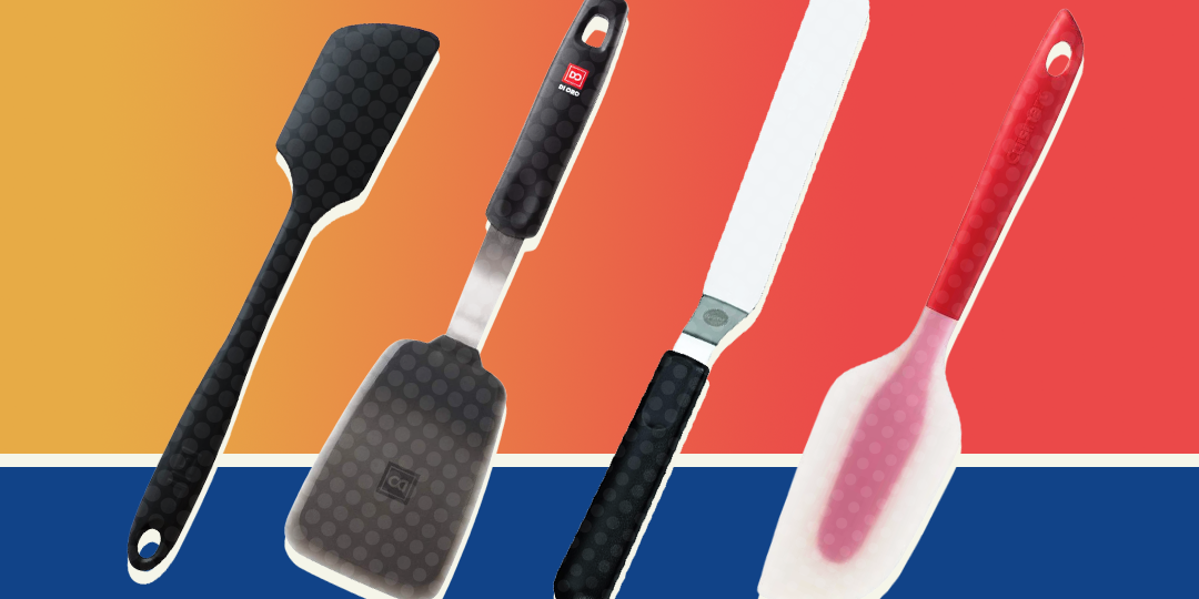 the 12 best spatulas of 2021 tested by