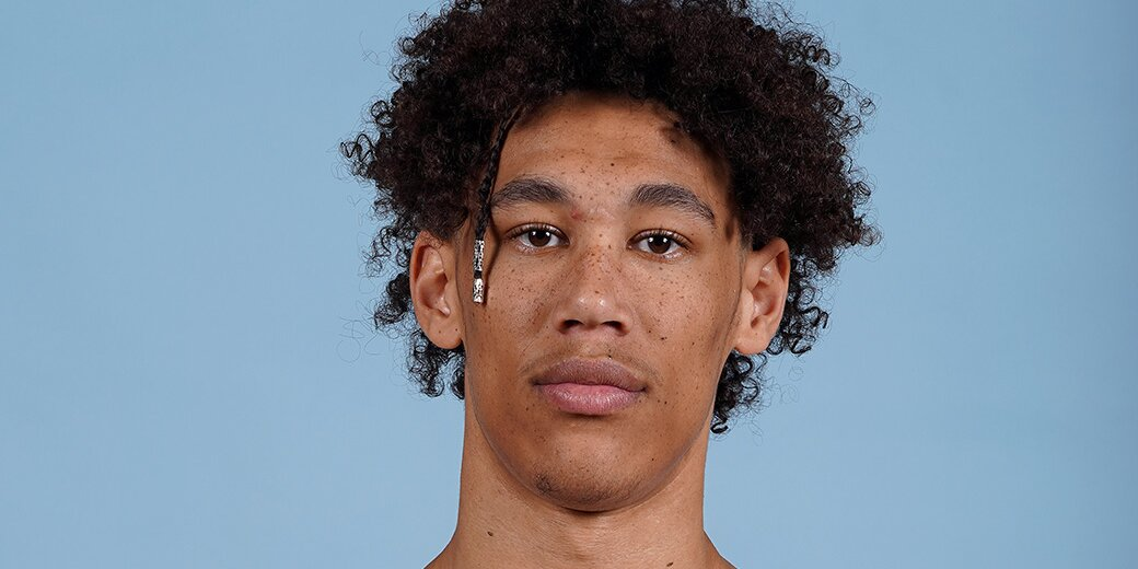 Jaxson Hayes Arrested After Altercation with Cops; LAPD Investigating Officer Use of Force