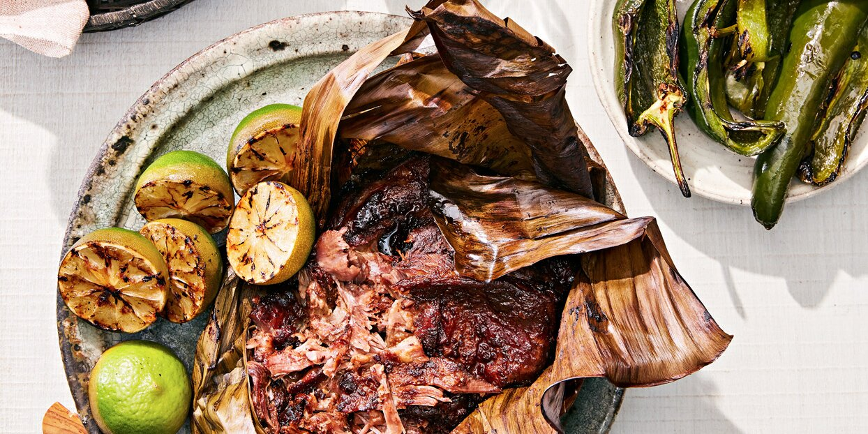 Delicious Lamb Recipes for Weeknights and Special Occasions Alike