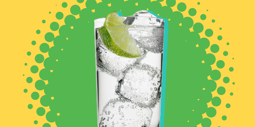 club soda vs seltzer whats the difference