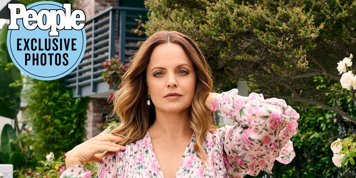 Mena Suvari on 'Miraculous' Experience of Becoming a Mom to Baby Christopher: 'I'm a Badass'.jpg