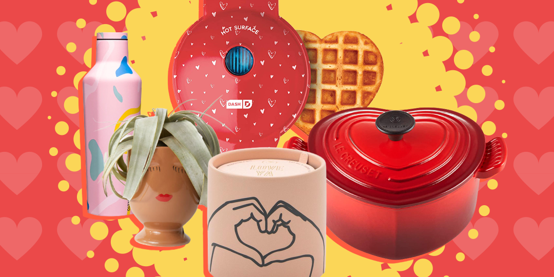 35 valentines day gifts for her 2021