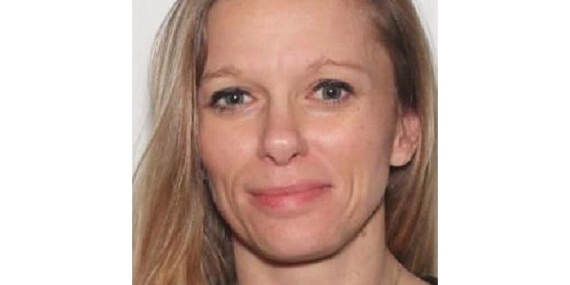 Body of Missing Mom Is Found Weighed Down in Pond, Police Believe She Was Tortured