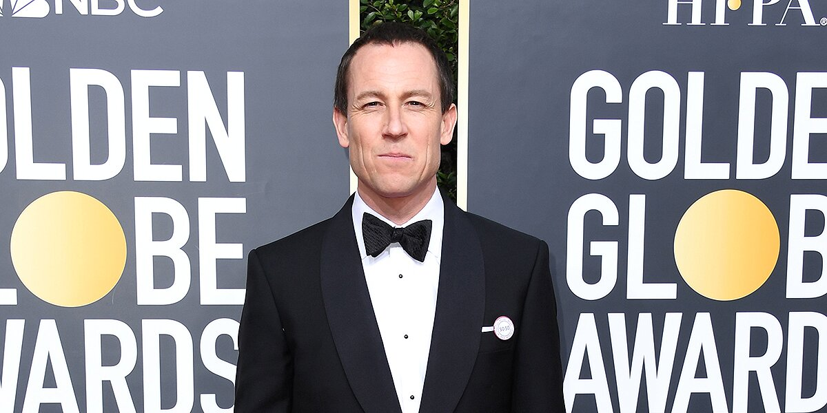 Tobias Menzies Wins Supporting Actor Emmy for Prince Philip Portrayal on The Crown.jpg