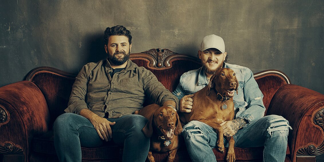 Pryor & Lee Come Together for a Livestream Concert Benefiting Animal Shelters Around the World.jpg