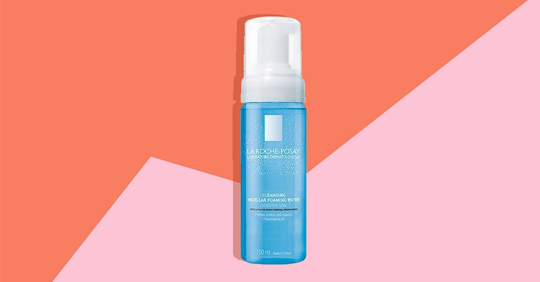 11 Best Cleansers And Face Washes For Sensitive Skin Real Simple