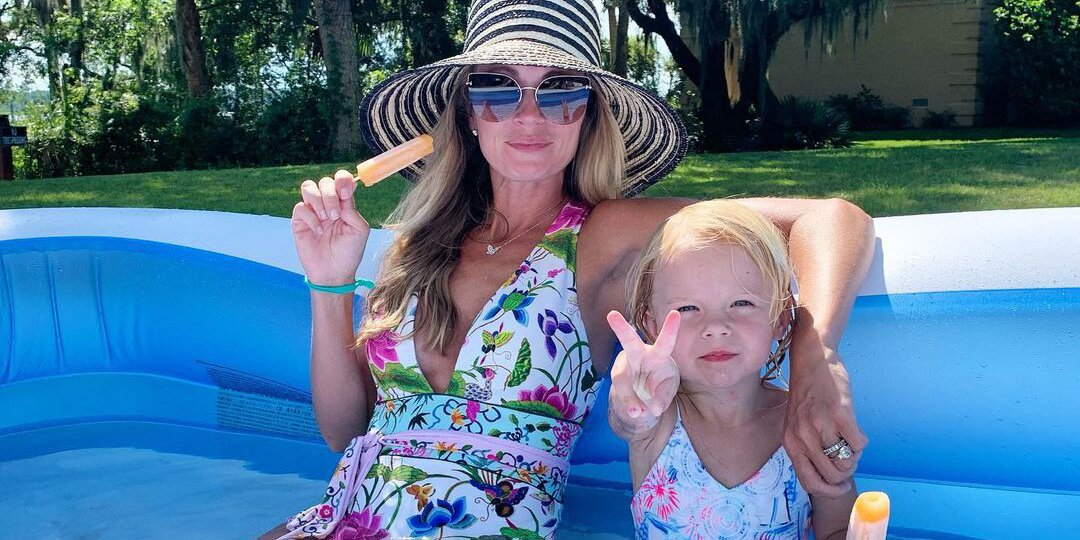 Southern Charm's Cameran Eubanks Shares Her Cooking Journey As a Mom: 'My Family Never Really Ate Together'.jpg