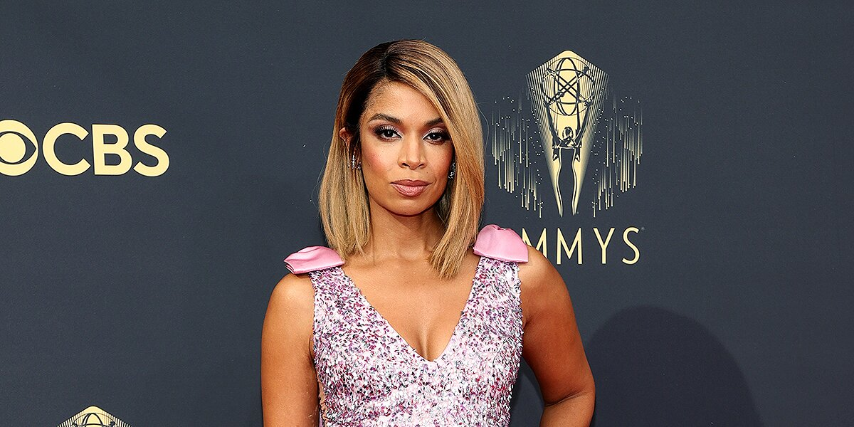 Susan Kelechi Watson Teases This Is Us' Final Season at 2021 Emmys: It's 'Going to Be Emotional'.jpg