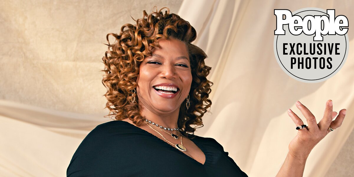 Equalizer Star Queen Latifah Credits Her Parents for Raising Her Without Gendered Constraints.jpg