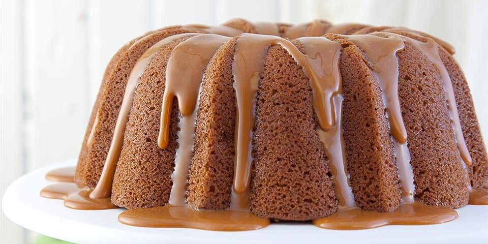 15 fabulous fall treats that arent a mouthful of pumpkin spice