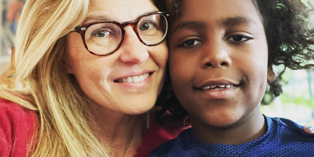 Connie Britton on the Sweet Morning Routine with Son Yoby: 'It's Our Special Time'.jpg