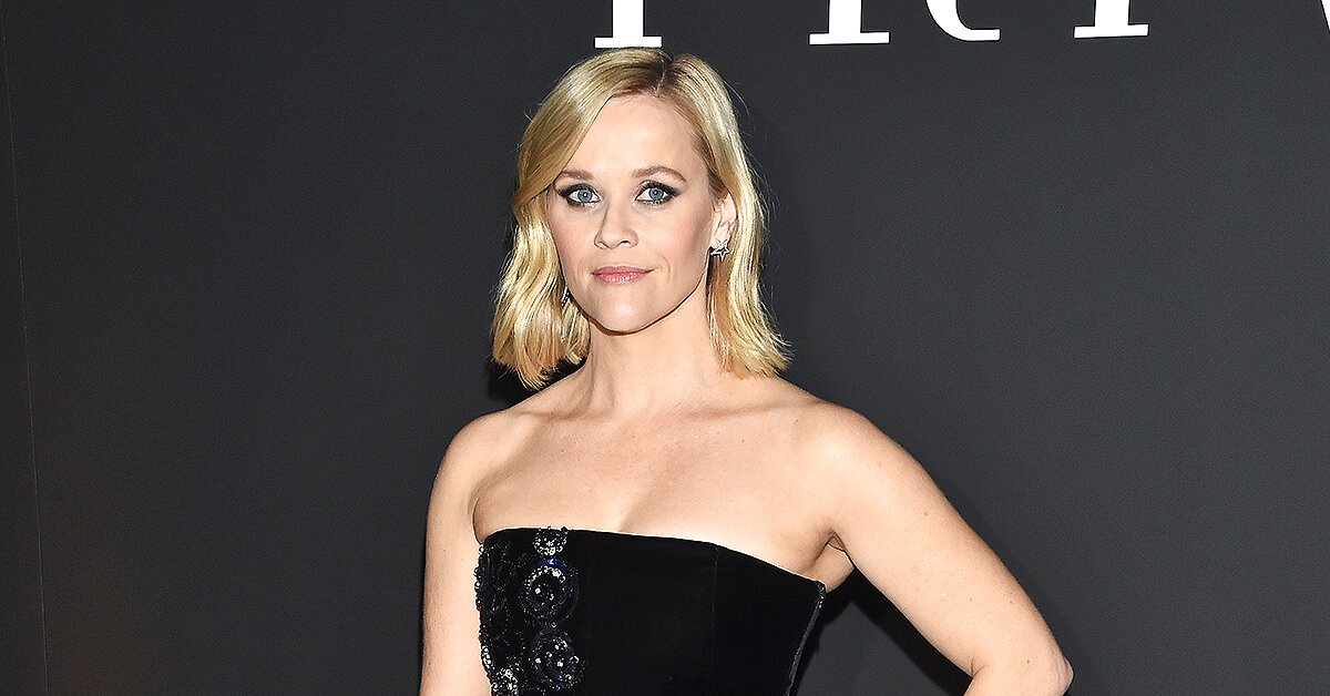 Reese Witherspoon Urges Fans to 'Talk to Your Children About Racism, Privilege, Bigotry and Hate'