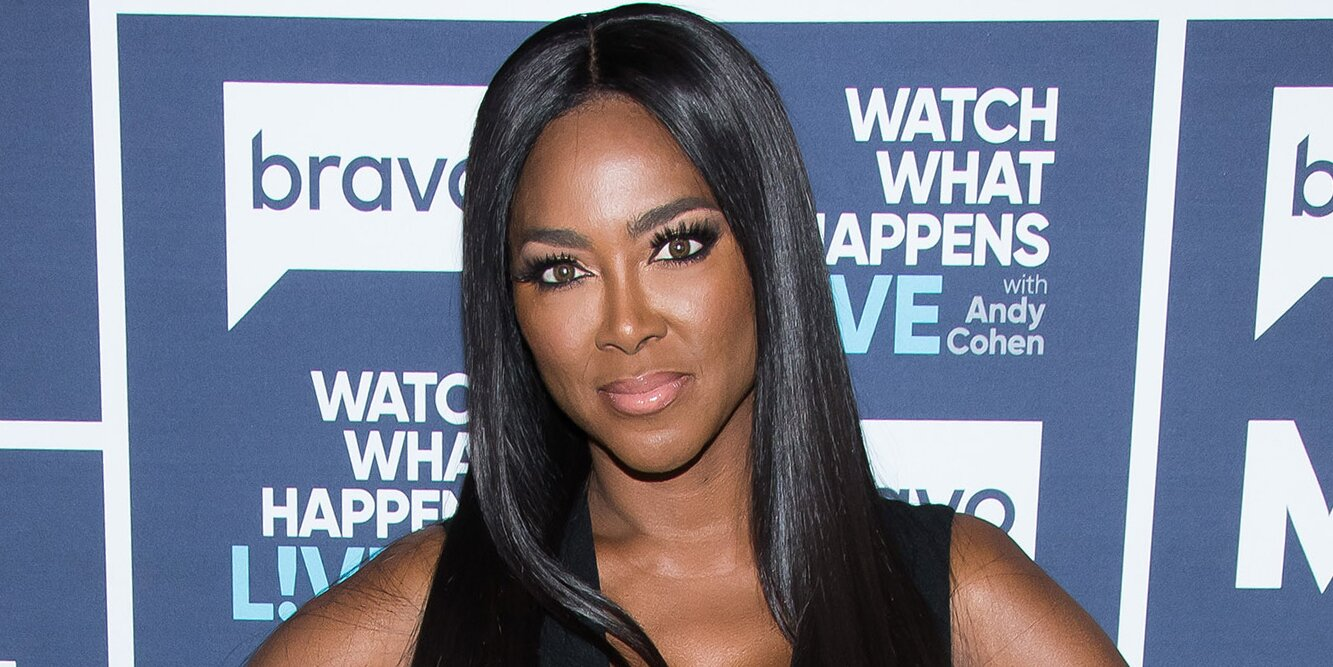 RHOA: Kenya Moore Details Alleged Sexual Noises, 'Multiple' Voices She Heard in Room on Cast Trip.jpg