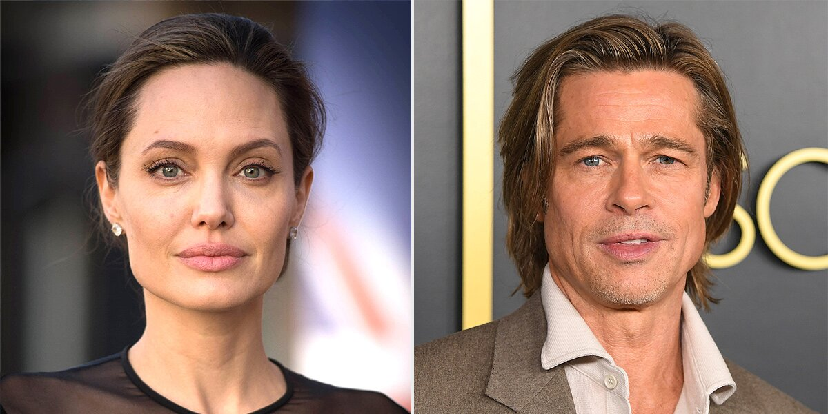 Angelina Jolie Sells Her Stake in $164 Million Wine Label She Shared with Brad Pitt.jpg