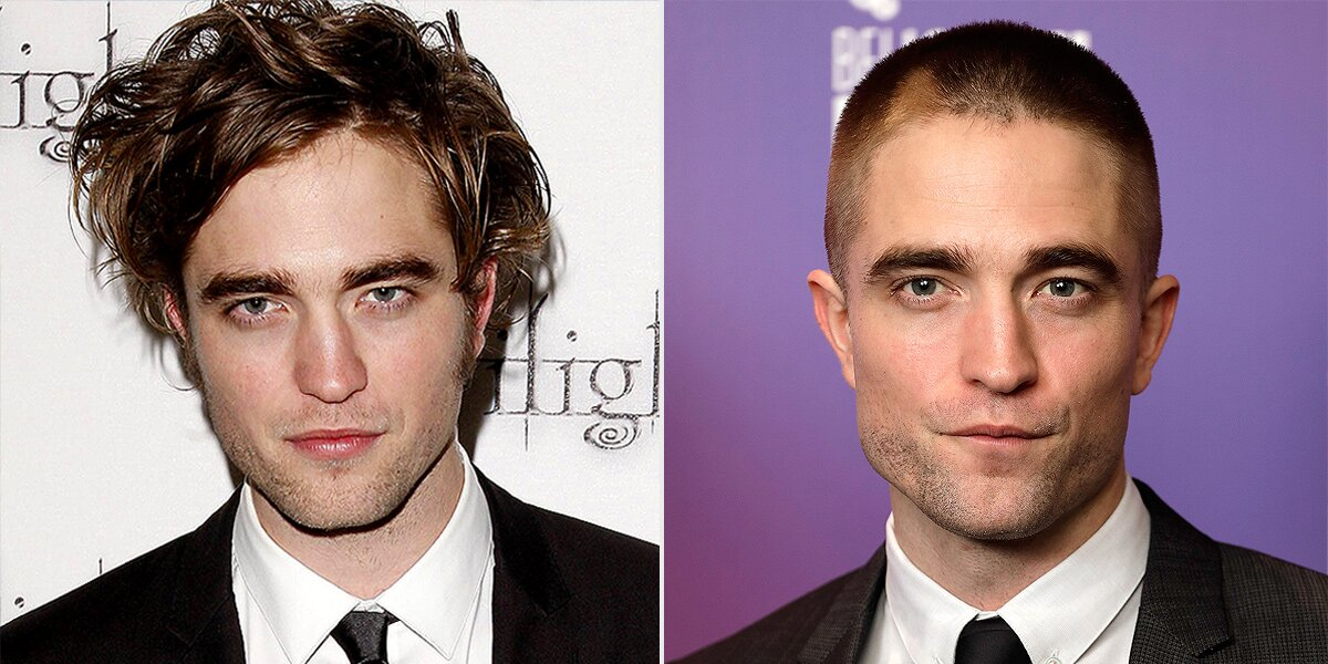 35 Photos of Robert Pattinson's Hair in Honor of His 35th Birthday.jpg