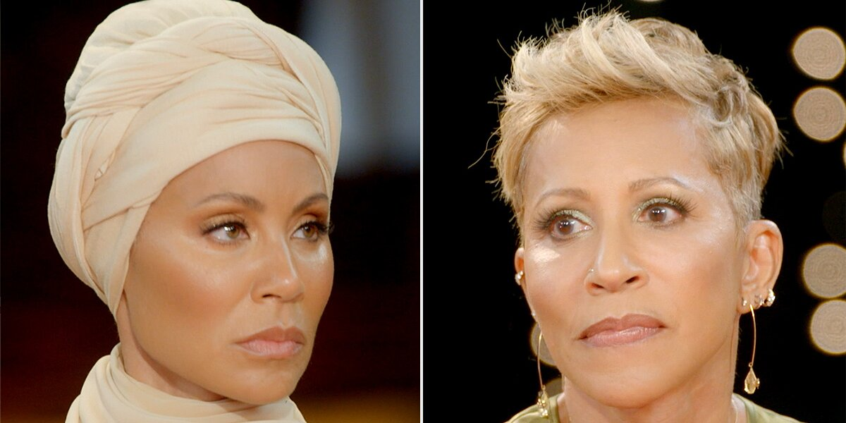 Red Table Talk's Adrienne Banfield-Norris Says She 'Was Not Treated Well' While Pregnant with Jada Pinkett Smith.jpg