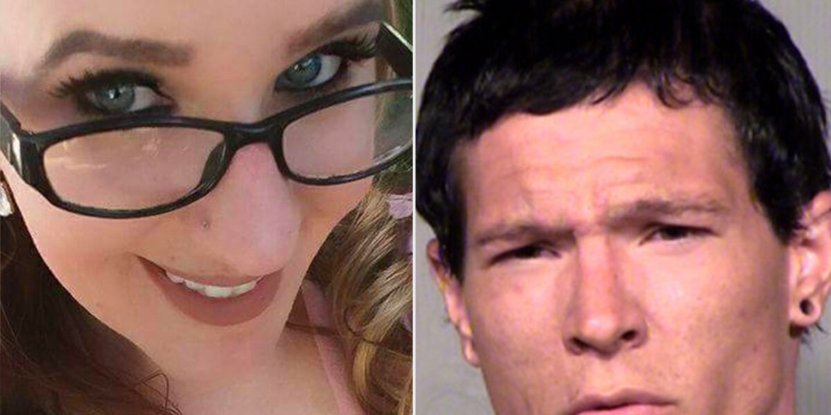 Man Who Kidnapped Baby and Killed Boy's Mother Dies by Suicide