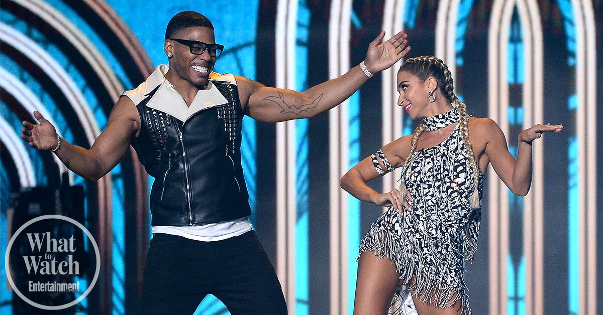 What to Watch on Monday: 'Dancing With the Stars' crowns its season 29 champions