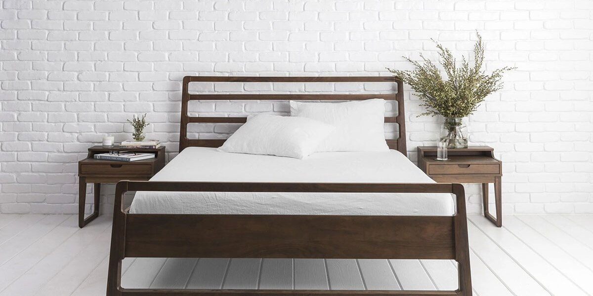 The 10 Best Sheet Sets to Help You Get a Better Night's Sleep, Based on Customer Reviews