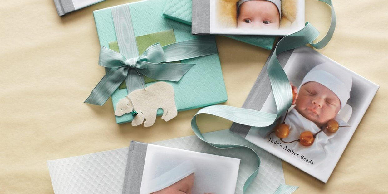 12 First Mother's Day Gifts That Are Extra Special