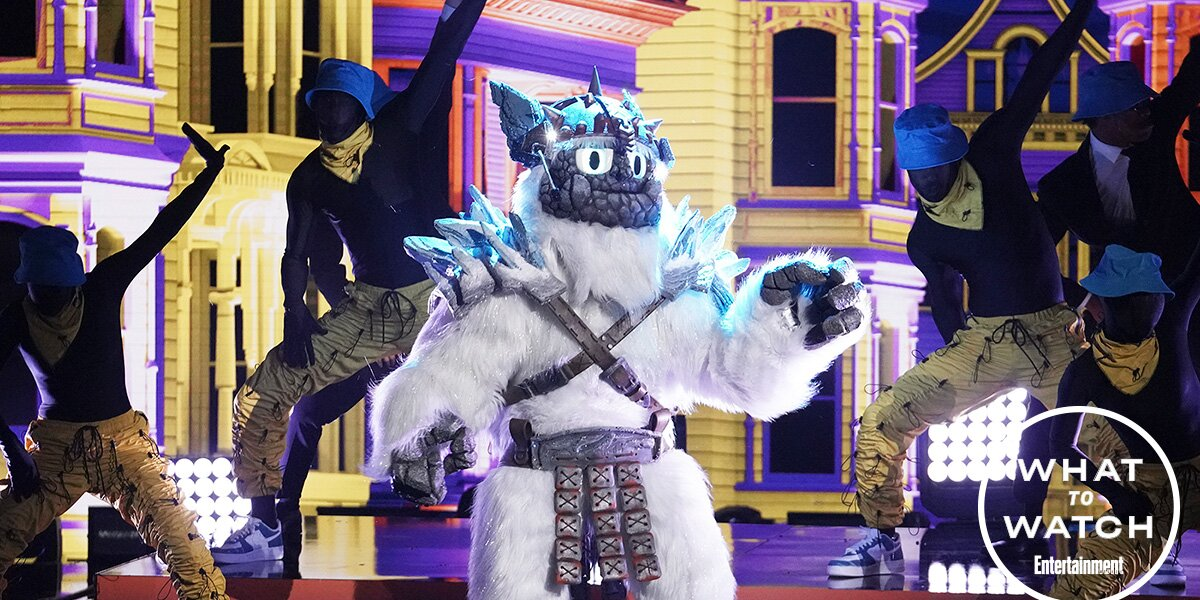 What to Watch on Wednesday: <em>The Masked Singer</em> returns with the 'Spicy 6' and Chrissy Metz