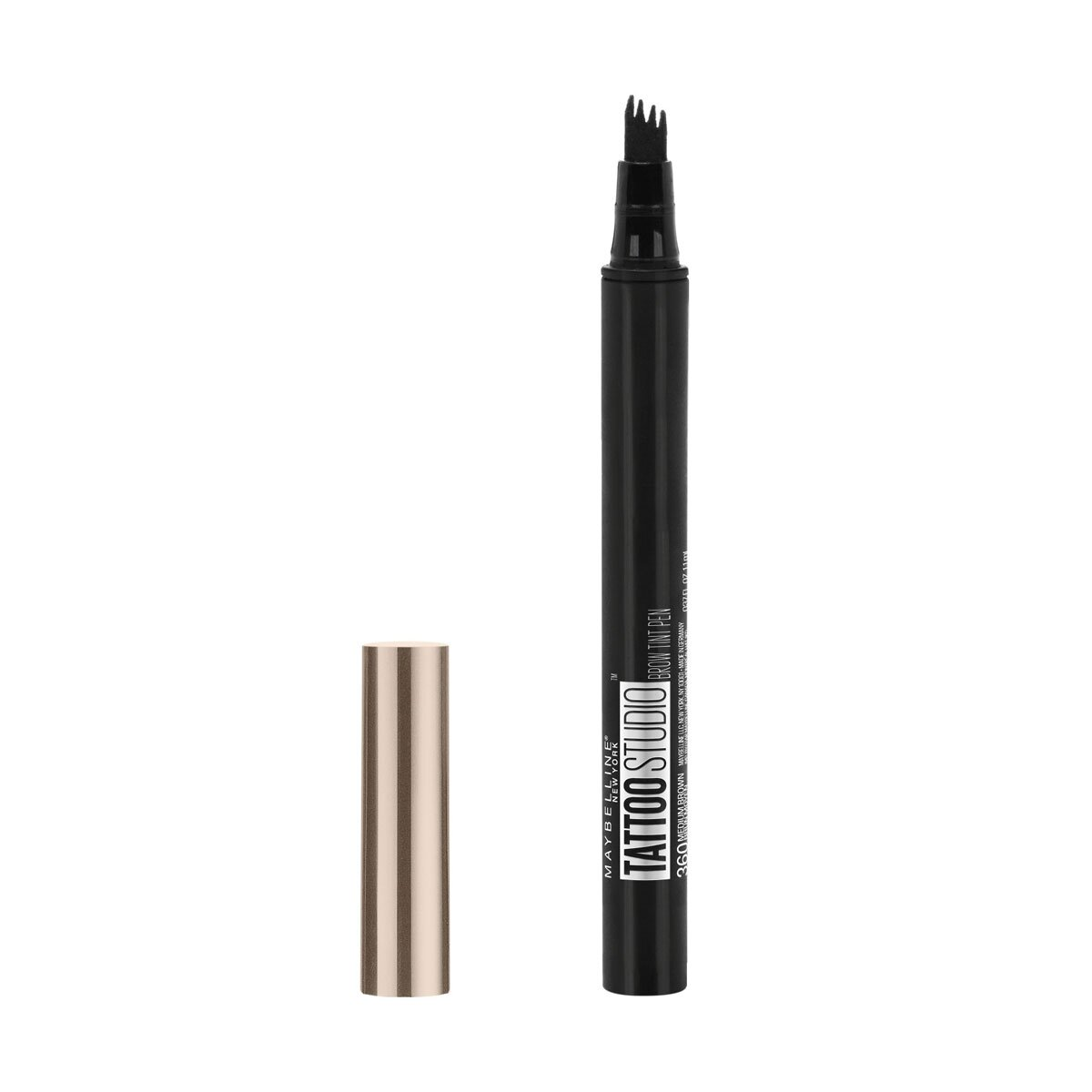 Eyebrow Pencils That Mimic Microblading  InStyle