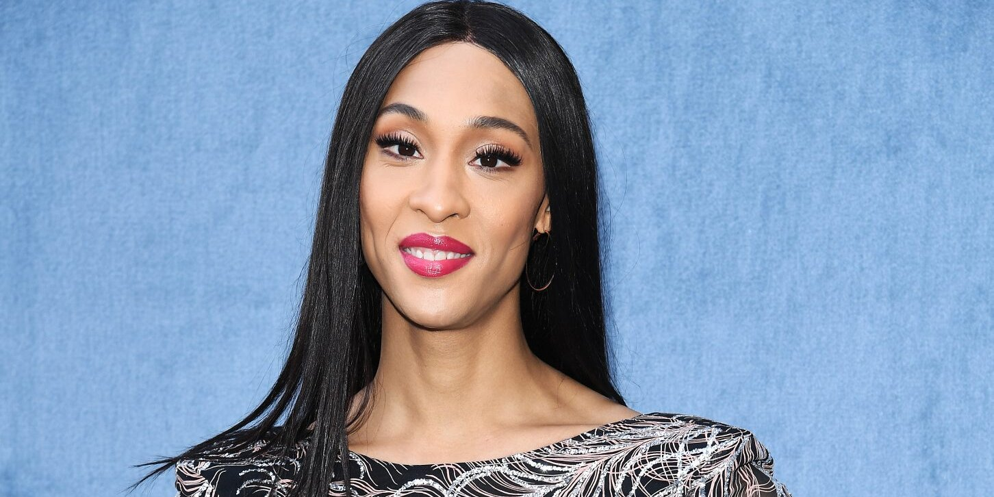Mj Rodriguez Says It's 'Bittersweet' to Say Goodbye to Pose but 'This Will Leave a Lasting Legacy'.jpg