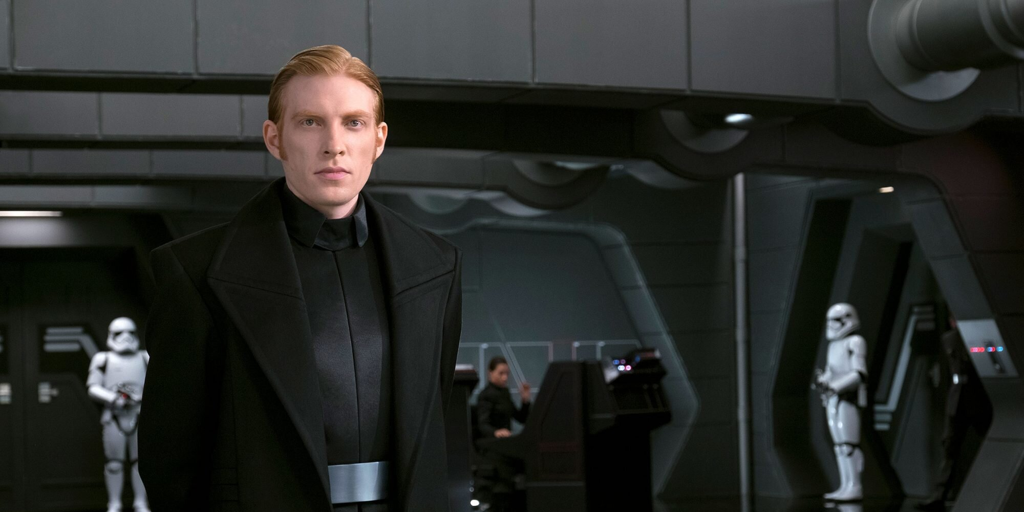 General Hux's turn in Star Wars: The Rise of Skywalker surprised Domhnall Gleeson too.jpg