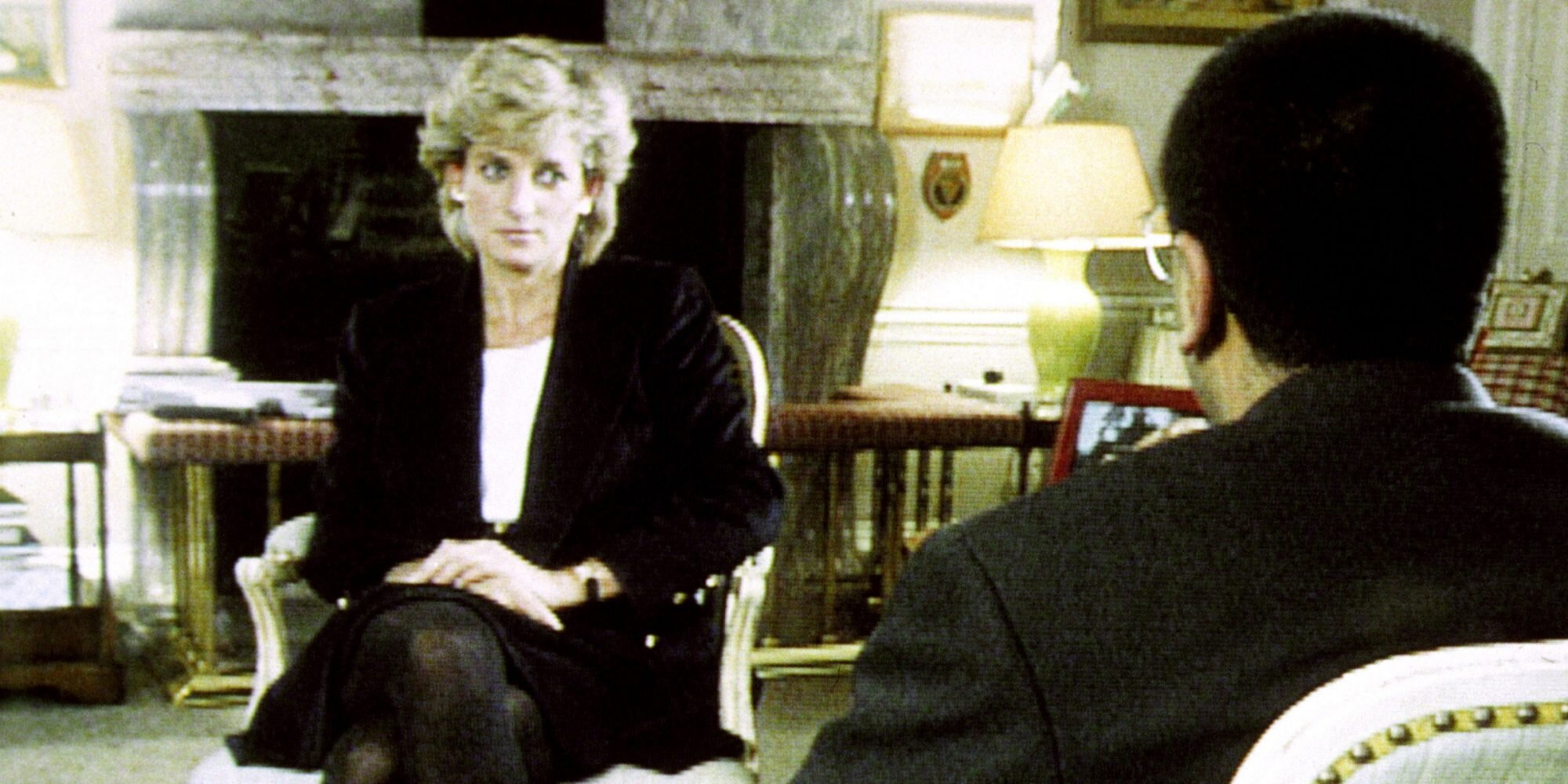 Princess Diana Interviewer Martin Bashir Will Not Face Criminal Charges Over 1995 Panorama Interview.jpg