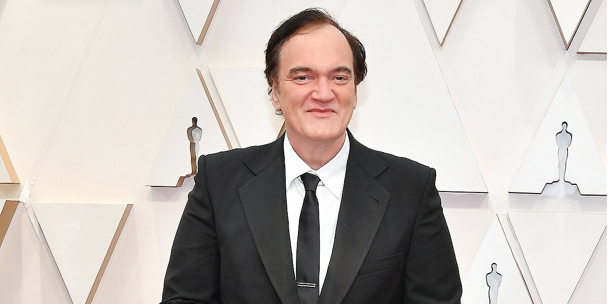 Quentin Tarantino Says Son Leo Can Watch Kill Bill as Early as Age 5: 'Depends on His Interest'.jpg
