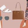 best Nordstrom Anniversary Sale fashion deals