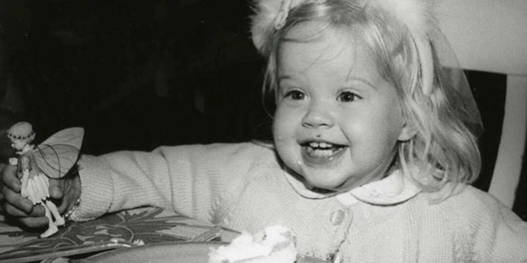 Reese Witherspoon Celebrates Daughter Ava Phillippe's 22nd Birthday with Baby Throwback Photo.jpg