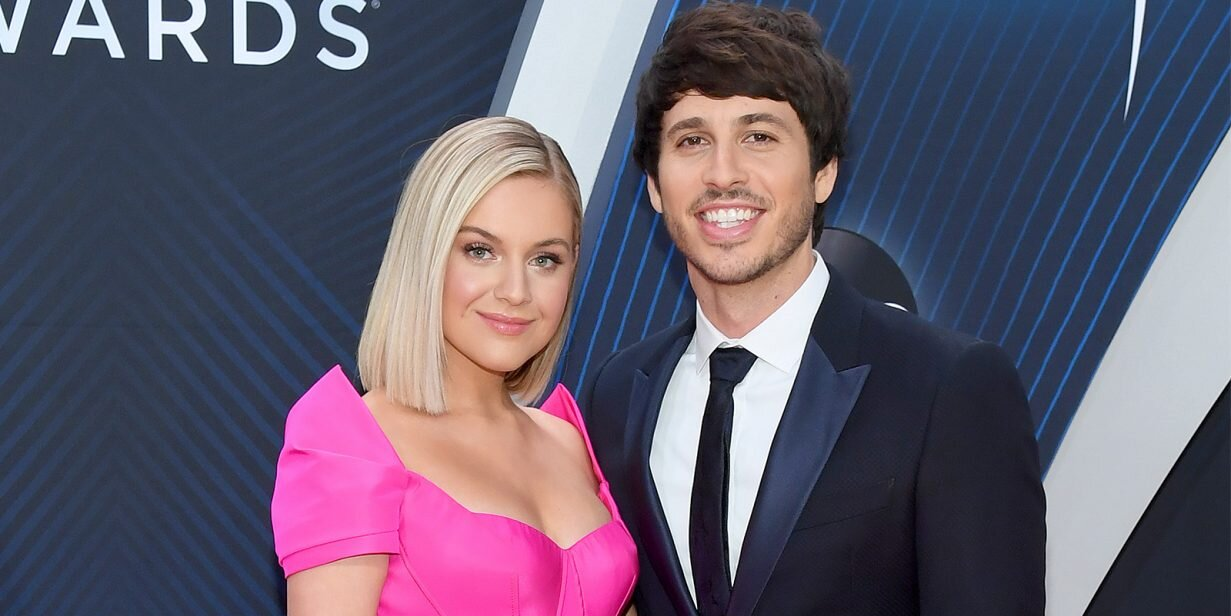 Kelsea Ballerini Husband Nesting After Moving Into First House People Com