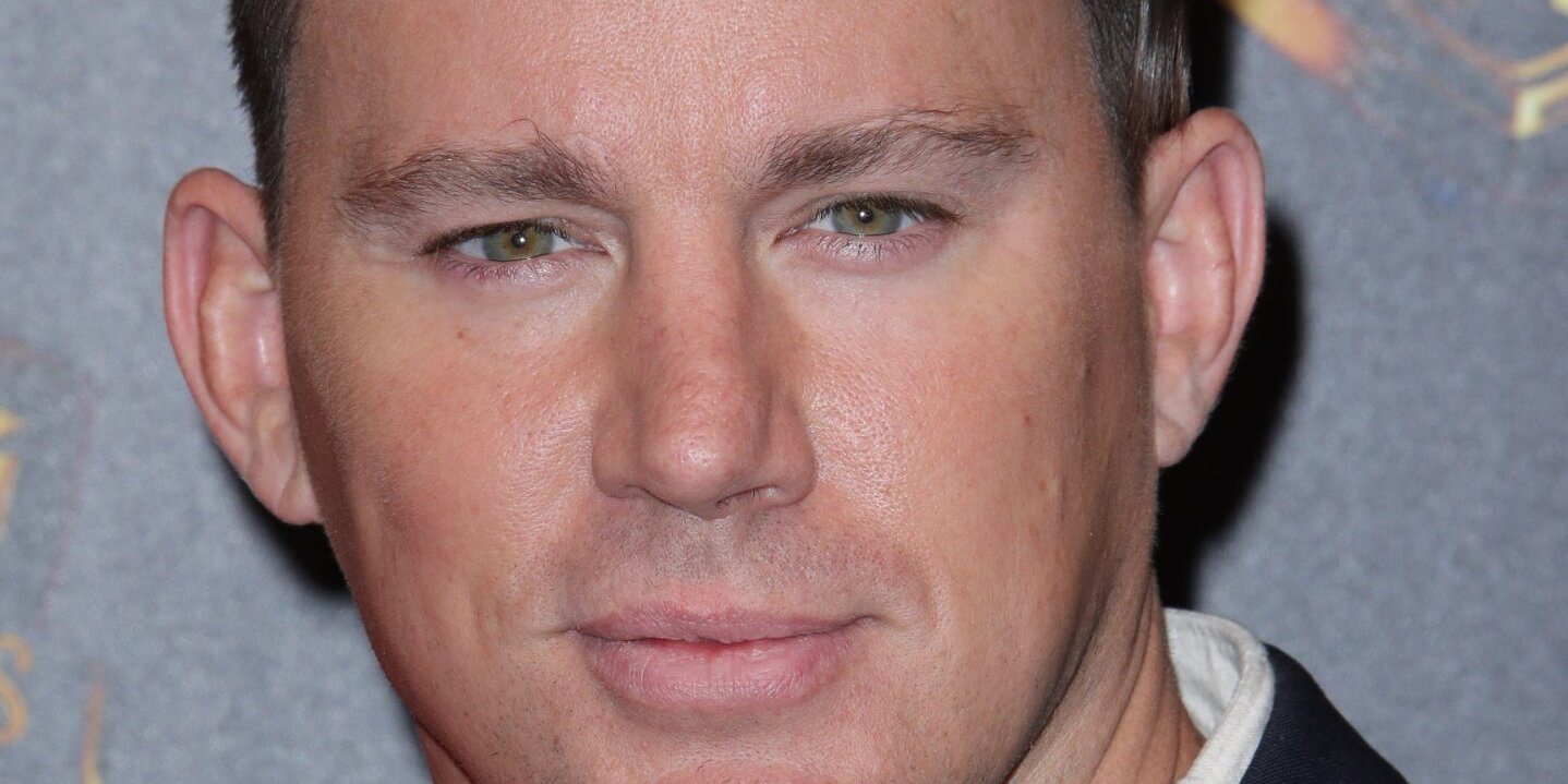 Channing Tatum Has a Message for Girl Dads: 'Go Into Her World'.jpg