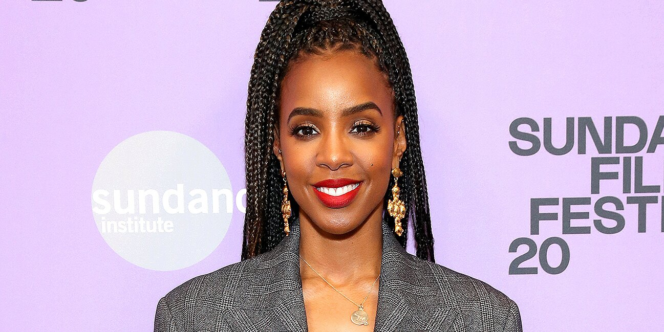 Kelly Rowland Explains Why She Has a 'Hard Time Wanting to Watch' the Britney Spears Documentary.jpg