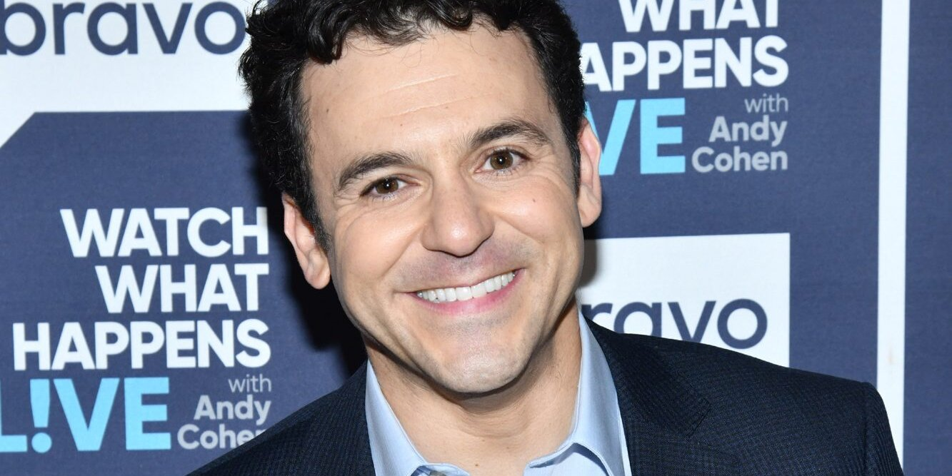 Fred Savage Reveals How He Avoided the 'Trappings' of Hollywood as a Teen: 'I Had a Regular Life'.jpg