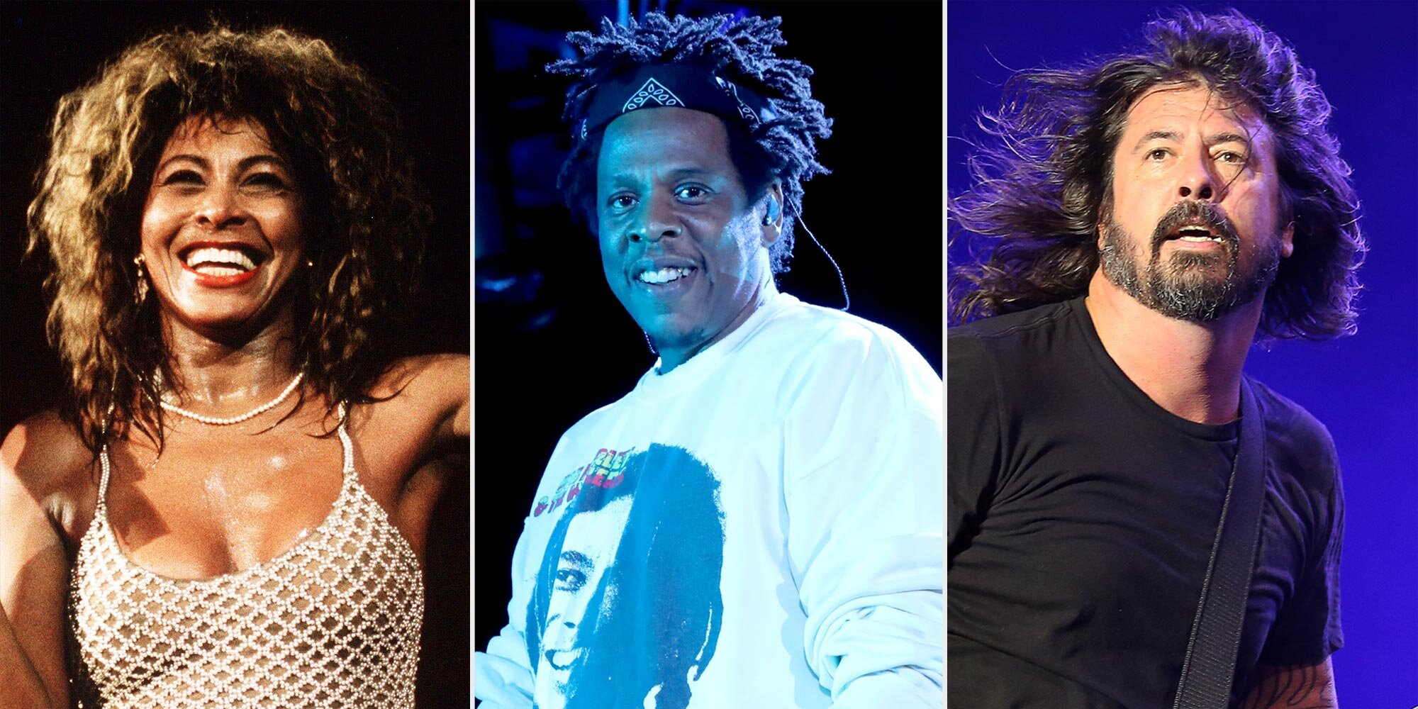 Jay-Z and Foo Fighters among musicians inducted into Rock & Roll Hall of Fame on first try.jpg