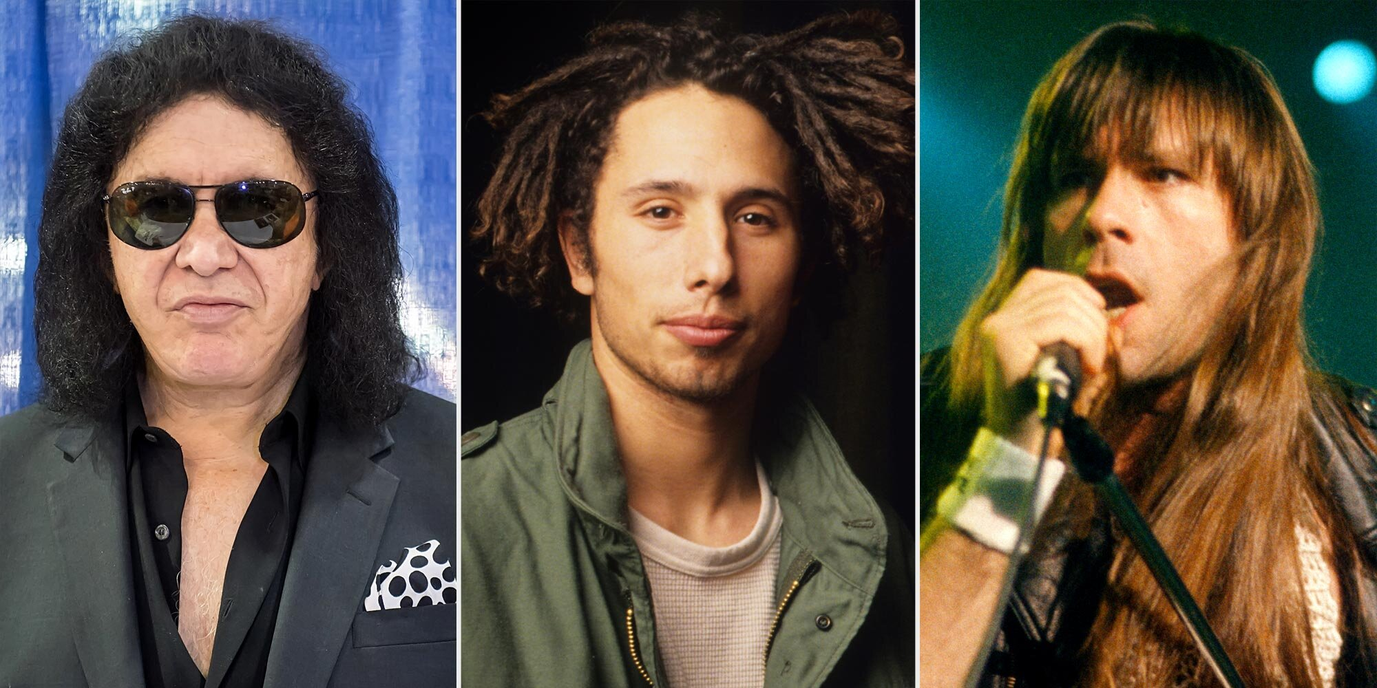 Gene Simmons slams Rock and Roll Hall of Fame for Rage Against the Machine, Iron Maiden snubs.jpg