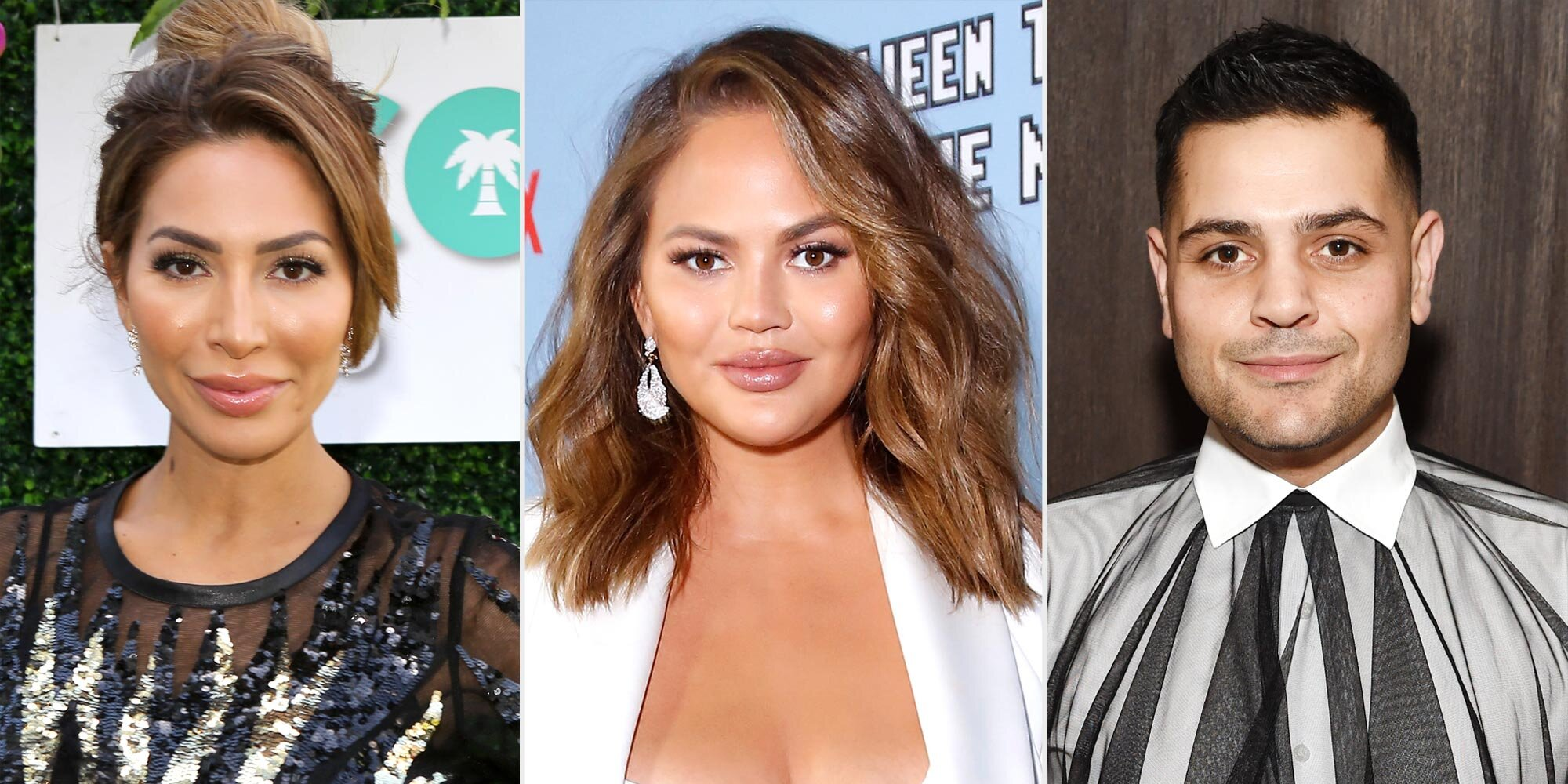 Farrah Abraham, Michael Costello, and more speak out after Chrissy Teigen's cyberbullying apology.jpg